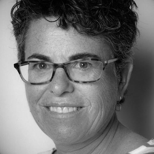 Joanne Laipson