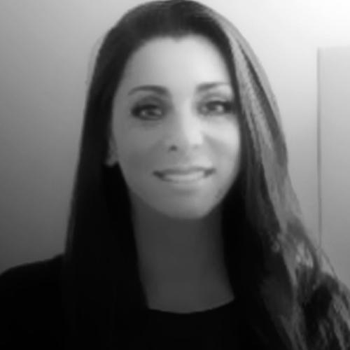 Natalie Bonacasa